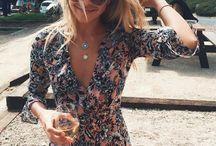 Summer dressses