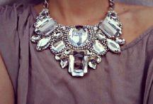 Style n fashion!!! / by Tiffany Husband