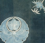 Antique Textiles / by Orions Objects