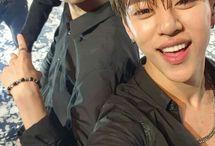 Yoo Youngjae