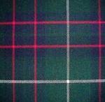 My Scottish Heritage