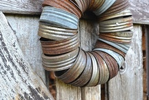 Decorative / by Jo Ann Davies