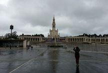 Fatima / Tours to Fatima