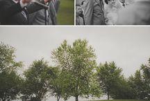 Wedding Inspiration / by Loren Wittmeyer