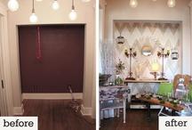 House/Interior Design Ideas
