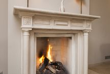 Haarden / The best fireplace pictures made by our photographers.