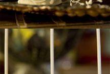 Desserts / Yum-O / by Annie Moldstad