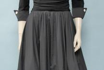 dress d alex