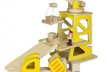 Masterkidz Toys at NBS / Beautiful, educational toys from Masterkidz