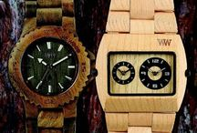 Fashionable Watches