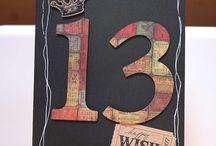 kartki - urodzinowe dla nastolatkow