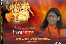 CD&DVD´s / Great selecion of meditations and spiritual teachings