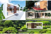 SpaCube / Wohnen in einer neuen Dimension  Erweitern Sie Ihren Lebensraum. Verbinden Sie Luxus mit Ambiente. Der SPA CUBE öffnet Ihnen grenzenlose Flexibilität im Innen- & Außenbereich. Egal, ob Sie einen perfekten Spa- & Wellnessbereich im Grünen möchten, oder ob Sie mehr Raum für Individualität benötigen - der SPA CUBE bietet Platz für grenzenlose Ideen. Jetzt erleben: http://www.the-spa-cube.com/
