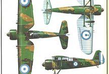 haf 1940