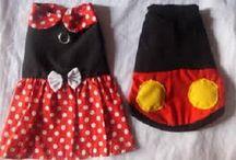 vestidos simonita