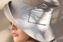 kalapok / az elsőt  hordanám