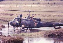 1st Air Cav