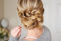 hairupdo