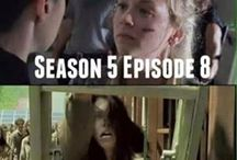 Best Series Ever