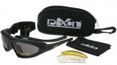 Kit Car & ATV Eyewear