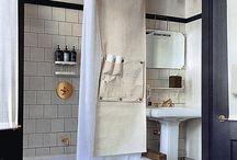 room decor/bathroom