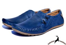 Mens Driving Moccasins