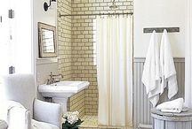 Gazebo Renovations / Beach house renovation ideas / by Eliza Fritz