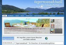 individual web design / Web design
