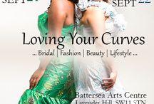 Bridals / bridal accessories, bridal dresses, bridal exhibition, bridal designs