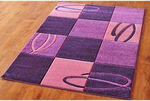 IGOREXX Dywany / super dywany