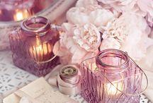 dekoraje