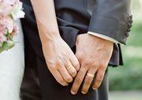 Wedding Photos / Our customers' wedding photos