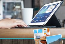 logitechs work create study IN YOUR TERMS sweepstakes