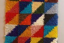 latch hook rugs