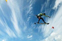 Surf&kite