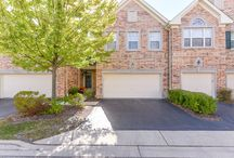 Vernon Hills, IL Real Estate / PropertyUp Inc.is one of the nation's leading providers of Vernon Hills, Illinois real estate for sale and home ownership services