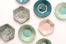 Ceramic insp