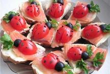 Food/retete