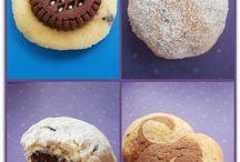 tatlılar tuzlular