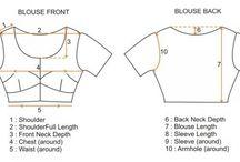 stitching tips