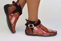 Dibrera - Women's Italian Shoes at Rina's Boutique / Rina's Boutique's Dibrera Women's Italian Shoes See the collection http://www.rinastore.com/women-dibrera/