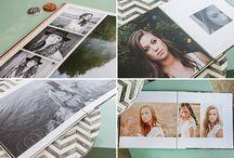 Graduation Photography / by Madeleine Tilin Photography