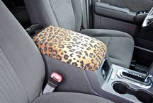 Car Gadgets / Fun and useful things for your vehicle