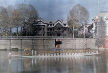Vintage Kashmir