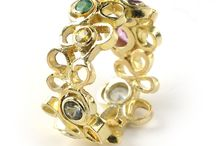 BLGK jewelry _ 1