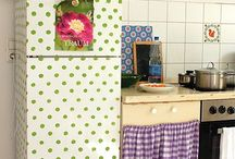 Home small space / Small space, how to be perfect !!!
