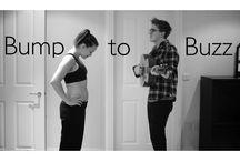 Zwangerschap / Alles over zwanger zijn