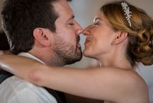 """Reception fun moments / capturing that """"decisive moment"""" on your wedding day"""
