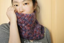 tricot