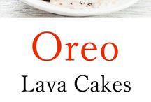 lava treats